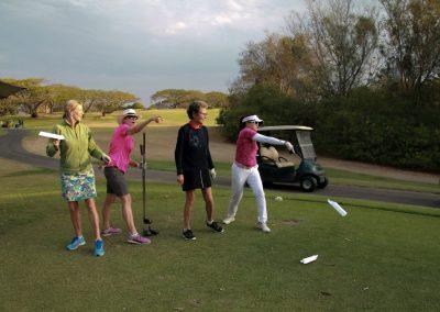 2019 AIBA Lifeflight Charity Golf Day